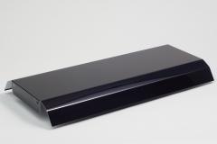 DSC02906-mod1-min
