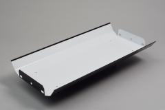 DSC02909-mod1-min
