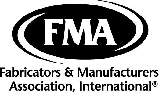Member of FMA