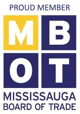 Member of MBOT
