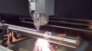 Laser Cutting Company